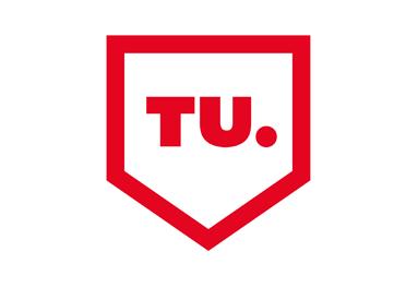 Ajuntament de Terrassa / Serveid'Universitats