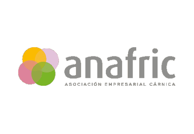 Anafric