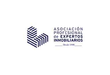 Asociación profesional ExpertosInmobiliarios