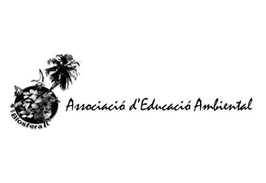 Biosfera Educa