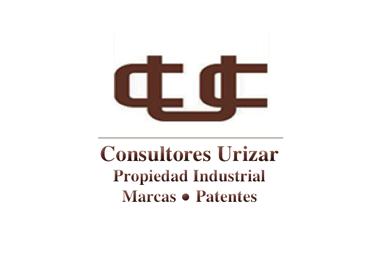 Consultores Urizar