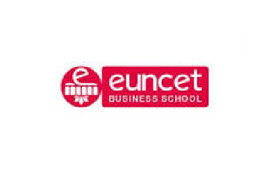 Euncet