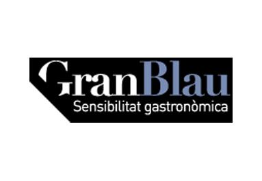 Granblau
