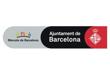 Institut Municipal Mercats de Barcelona