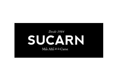 Sucarn