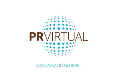 PR Virtual